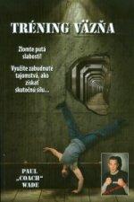 Tréning väzňa