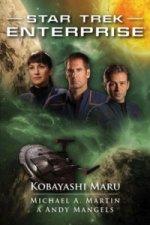 Star Trek Kobayashi Maru