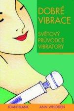 Dobré vibrace