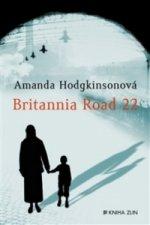 Brittania Road 22