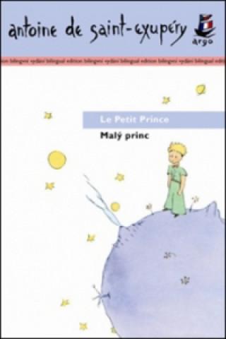 Malý princ Le Petit Prince