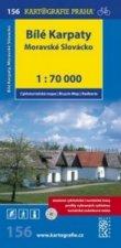 Bílé Karpaty Moravské Slovácko