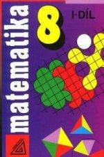 Matematika 8 I.díl