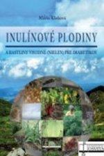 Inulínové plodiny a rastliny vhodné nielen pre diabetikov