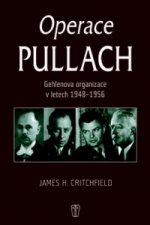 Operace Pullach