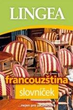 Francouzština slovníček