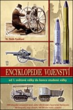 Encyklopedie vojenství