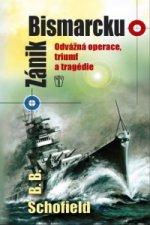 Zánik Bismarcku
