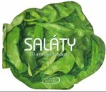 Saláty 50 snadných receptů