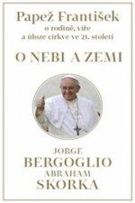 Papež František O nebi a zemi