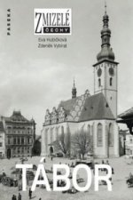 Zmizelé Čechy Tábor