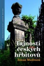 Tajnosti českých hřbitovů