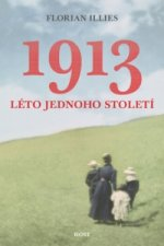 1913 Léto jednoho století
