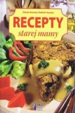 Recepty starej mamy