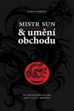 Mistr Sun a umění obchodu