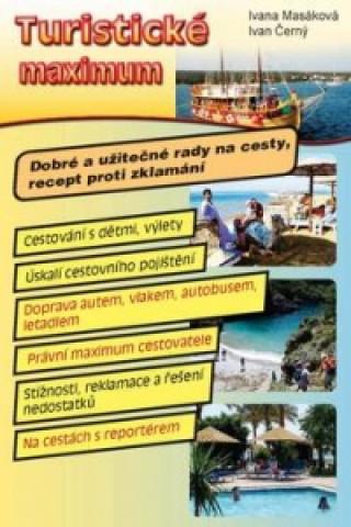 Turistické maximum