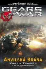 Gears of War 3 Anvilská brána