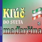 Kľúč do sveta maďarčina