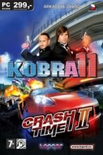 Kobra 11 Crash Time II