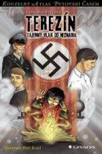 Terezínské Ghetto