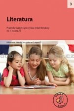 Literatura na 1. stupni ZŠ