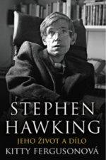 Stephen Hawking Jeho život a dílo