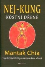 Nej - kung kostní dřeně