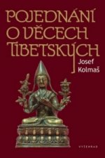 Pojednání o věcech tibetských