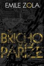 Břicho Paříže