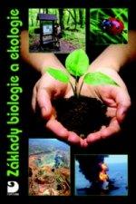 Základy biologie a ekologie