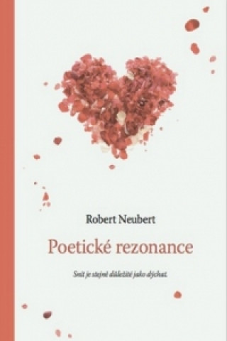 Poetické rezonance
