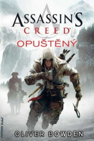 Assassin's Creed Opuštěný