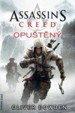 Assassin's Creed Opuštěný