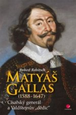 Matyáš Gallas 1588-1647