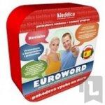 EuroWord Španělština novinka