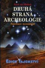 Druhá strana archeologie