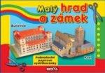 Malý hrad a zámek