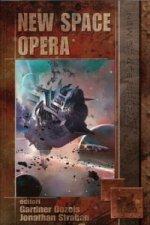 New Space Opera