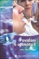 Povídání o astmatu I.