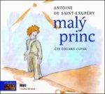 Malý princ