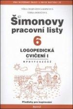 Šimonovy pracovní listy 6