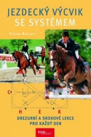 Jezdecký výcvik se systémem