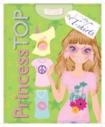 Princess TOP My T-shirts 2