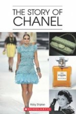 The Story of Chanel