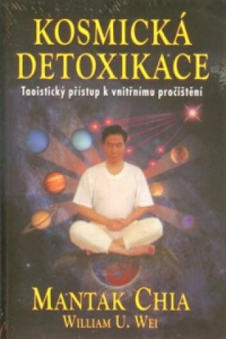 Kosmická detoxikace