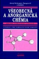 Všeobecná a anorganická chémia