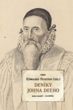 Deníky Johna Deeho