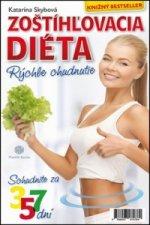 Zoštíhľovacia diéta
