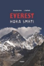 EVEREST hora smrti