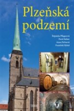 Plzeňská podzemí